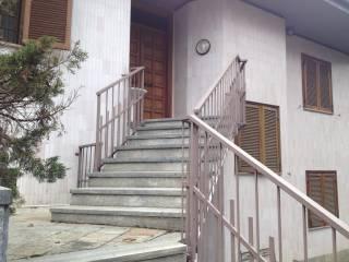 Foto - Villa, buono stato, 450 mq, Santena