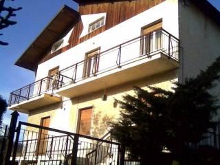 Foto - Casa indipendente Località San Aronne 54, Millesimo