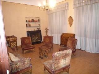 Foto - Appartamento buono stato, terzo piano, Pontedecimo, Genova