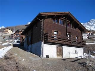 Foto - Appartamento via Nibloch 8, Madonna Dei Monti, Valfurva