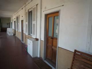 Foto - Bilocale buono stato, secondo piano, Isoverde, Campomorone