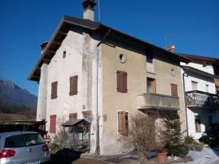 Foto - Casa indipendente Località San Martino 30, Santa Giustina