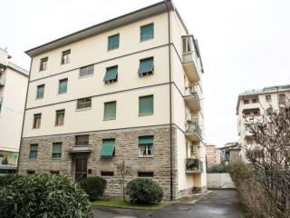 Foto - Trilocale ottimo stato, primo piano, Coverciano, Firenze