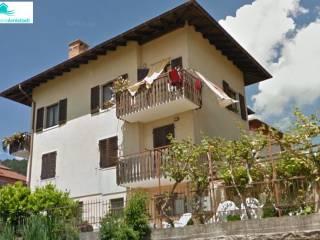 Foto - Villa via Longa, Ronzo-Chienis