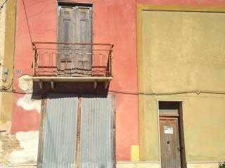 Foto - Villa via Calatafimi, Paceco