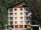 Appartamento Affitto Valprato Soana