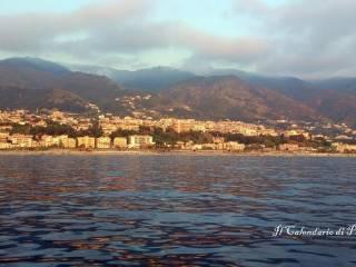 Foto - Trilocale via dei Biancospini 5, Paola