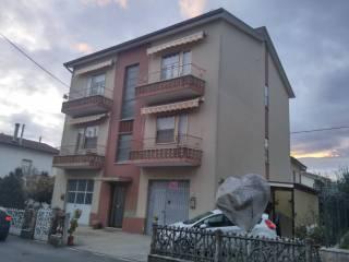 Foto - Villa via Minzoni 72, Montefano