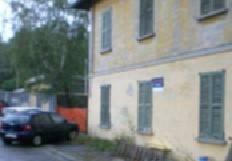 Foto - Palazzo / Stabile, da ristrutturare, Breccia, Como