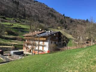 Foto - Rustico / Casale Località Cazzolli, Campi, Riva Del Garda