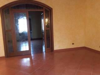 Foto - Appartamento ottimo stato, primo piano, Pian dei Giullari, Firenze