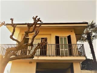 Foto - Villa, ottimo stato, 200 mq, Montegrosso D'Asti