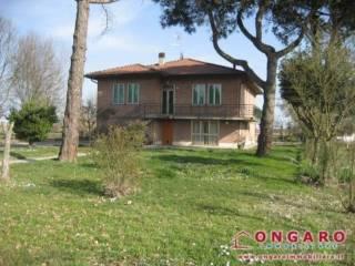 Photo - Single-family townhouse via San Venanzio, Copparo