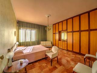 Foto - Appartamento buono stato, primo piano, Ribera