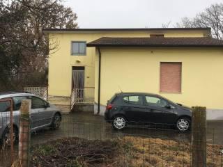 Foto - Villa, buono stato, 100 mq, Bonito