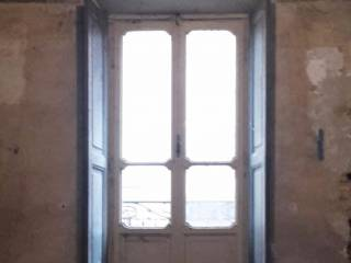 Foto - Palazzo / Stabile 200 mq, Moncalvo