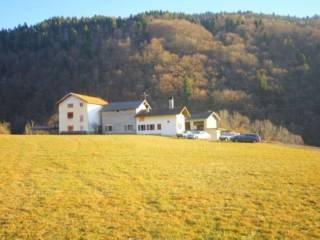 Foto - Casa indipendente Località Confos, Trichiana
