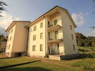 Foto - Appartamento via Donada, San Gregorio Nelle Alpi