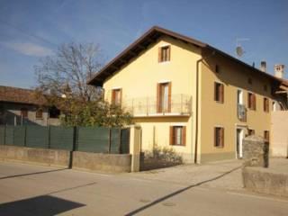 Foto - Casa indipendente via degli Alpini, Limana