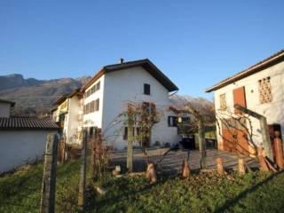 Foto - Casa indipendente via Marsiai, Cesiomaggiore