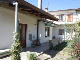 Foto - Villa unifamiliare via Battisti, Cormons