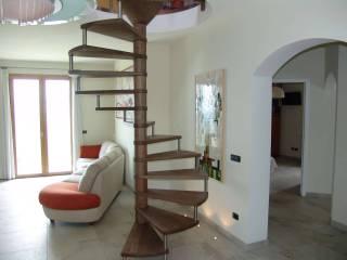 Foto - Villa, nuova, 200 mq, Gemmano