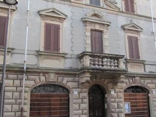 Foto - Palazzo / Stabile 600 mq, Luzzara