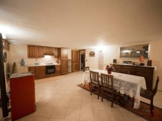 Foto - Villa, ottimo stato, 220 mq, Trezzano Sul Naviglio