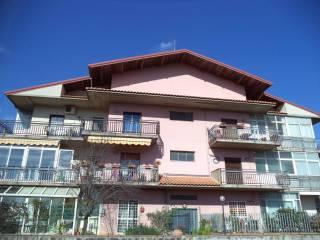 Foto - Quadrilocale buono stato, primo piano, Valverde