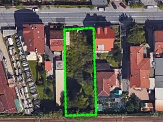 Foto - Terreno edificabile residenziale a Collegno