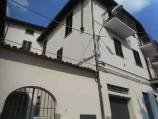 Foto - Casa indipendente via Staurenghi 17, Galbiate