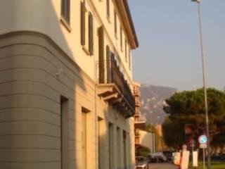 Case in Vendita: Lecco Trilocale via Lungolario Isonzo, Lungolago, Lecco
