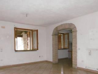 Foto - Villa, buono stato, 186 mq, Tontola, Predappio