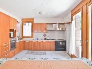 Foto - Casa indipendente 250 mq, nuova, Villa Lagarina