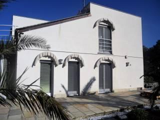 Foto - Villa via Galli, Levanto