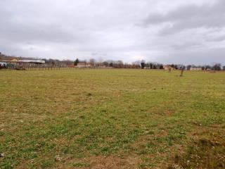 Terreno Vendita Spoleto