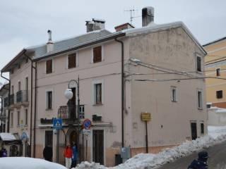 Foto - Palazzo / Stabile piazza San Rocco, Ovindoli