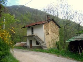 Foto - Rustico / Casale Tetto Rossi, Aradolo, Borgo San Dalmazzo