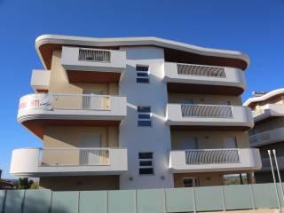 Foto - Quadrilocale via San Nicola 120, Pianella