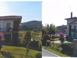 Foto - Villa via Pocaia 38, Pocaia, Monterchi