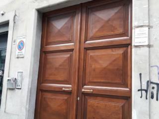 Foto - Box / Garage via Nizza 92, San Salvario, Torino