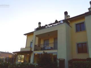 Foto - Bilocale Strada Tiberina Nord 159, Pieve Pagliaccia, Perugia