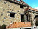 Villa Vendita Durazzano