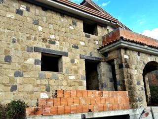 Foto - Villa, nuova, 140 mq, Durazzano
