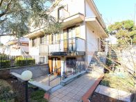 Foto - Villa viale Kennedy 37, Nerviano