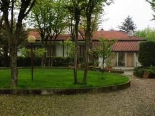 Foto - Villa Strada Montemariano 11, Pietra Marazzi