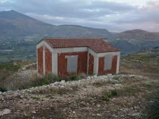 Foto - Villa contrada sarmuci, -1, Scopello, Castellammare del Golfo