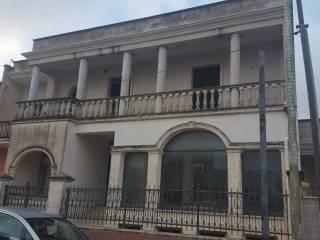 Foto - Palazzo / Stabile 500 mq, Veglie