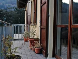 Foto - Bilocale via Alessandro Volta 24, Barni