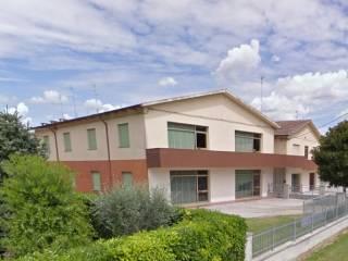 Foto - Palazzo / Stabile via Provinciale 43, Ro